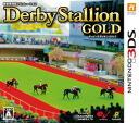 3DS Derby Stallion GOLD(Released)