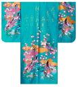 Clothes-0001181