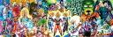 Jigsaw Puzzle - Dragon Ball Z: DRAGONBALL Z CHRONICLESIII 950pcs (950-38)(Released)