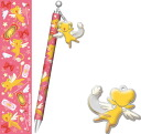 Cardcaptor Sakura - Ballpoint Pen: Kero-chan(Back-order)