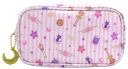 Sailor Moon - Square Pouch: Usagi & Chibiusa(Released)
