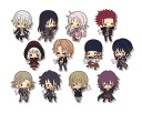Rubber Strap Collection - K MISSING KINGS 12Pack BOX(Back-order)