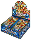Battle Spirits Ultimate Battle 06 Booster Pack [BS29] 20Pack BOX(Released)