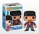 POP! Rocks - The Beetles: Ringo Starr(Back-order)