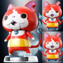 "Chogokin - Jibanyan ""Youkai Watch""(Released)"
