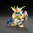 Toy-gdm-2715