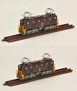 Rail-18601