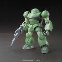 Toy-gdm-2727