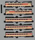 Rail-18658