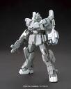 Toy-gdm-2695