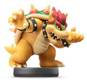 amiibo - Bowser (Super Smash Bros. Series)(Released)
