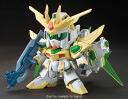 Toy-gdm-2751