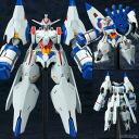 Toy-rbt-3876