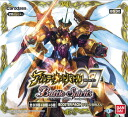 Battle Spirits Ultimate Battle 07 Booster Pack (BS30) 20Pack BOX(Released)