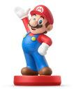 amiibo - Mario (Super Mario Series)(Released)