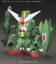 Toy-gdm-2756