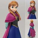 "Figuarts ZERO - Anna ""Frozen""(Preorder)"