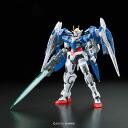 Toy-gdm-2788