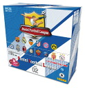 Panini Football League 2015 02 [PFL10] 20Pack BOX(Released)