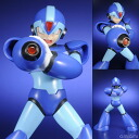 Gigantic Series - Mega Man X: X Complete Figure(Preorder)