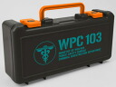 Psycho-Pass 2 - Public Safety Bureau Tool Box(Released)(PSYCHO-PASS サイコパス 2 公安局ツールボックス)