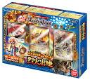 Battle Spirits - BatoSpi Beginning Set Rekka Shutsujin [SD30] Pack(Released)