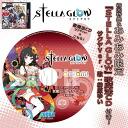 "[AmiAmi Exclusive Bonus] 3DS STELLA GLOW (w/First Release Bonus: STELLA GLOW ""Theme"" Download Number)(w/Song Magic CD Sakuya Ver.)(Preorder)"