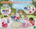 Toy-001751