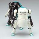 Toy-rbt-3899