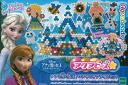 Toy-001768