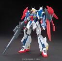 Toy-gdm-2822