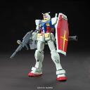 Toy-gdm-2824