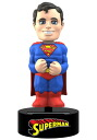 "DC Comics and Superman bodyknocker (re-release) [NECA], ""July provisional reservations."""