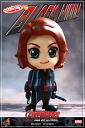 "COS ""Avengers/age of Ultron"" series 2.0 [S] black widow [hot], ""11-tentative reservation."""
