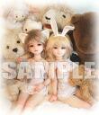 Goods-00038319