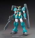 Toy-gdm-2844