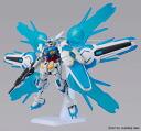 Toy-gdm-2845