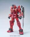 Toy-gdm-2848