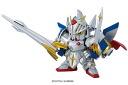 Toy-gdm-2849