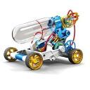 Toy-002554