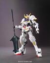 Toy-gdm-2867