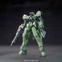Toy-gdm-2868