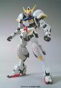 Toy-gdm-2871