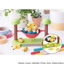 Toy-002303