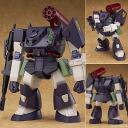 Toy-rbt-3949