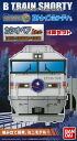 Rail-20134