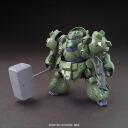 Toy-gdm-2906