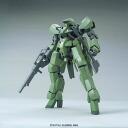 Toy-gdm-2909