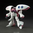 Toy-gdm-2910