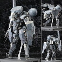 Toy-rbt-3998